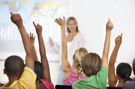 gifted education practices national association for gifted children