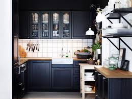 download kitchen remodel ideas for small kitchen