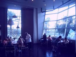 Windows Of Light Desertbest