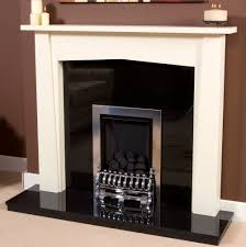 ana white fireplace surround home design ideas