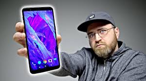 oneplus 5t unboxing is this the one