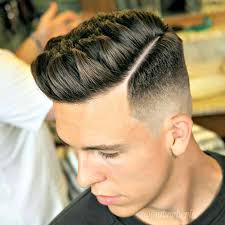 styling spiky hair boy top 101 best hairstyles for men and boys 2018 haircuts hair