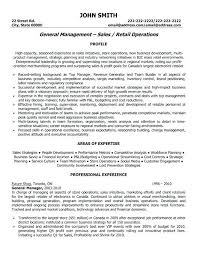 high resume objective sles general resume objective good for unusual idea objectives 5 sales