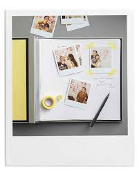 photo album scrapbook 36 great scrapbook ideas and albums martha stewart