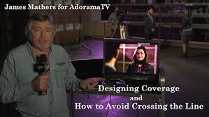 james mathers for adoramatv u2013 basics of designing coverage and how