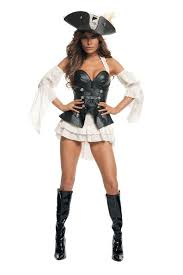 Halloween Costumes Pirate Woman 135 21st Halloween Costumes Images