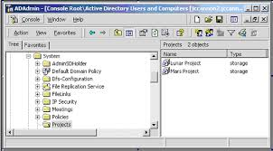 design guide for directory enabled applications