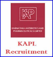 kapl recruitment 2017 walkin interview for 46 sales medical