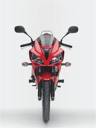 honda cbr catalog ridden new honda cbr 125r motorcycles catalog with