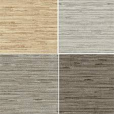 online buy wholesale wallpaper grasscloth from china wallpaper