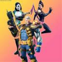 global-img.gamergen.com/fortnite-x-force-skins_019...