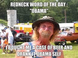 Redneck Meme - very small redneck meme dump album on imgur
