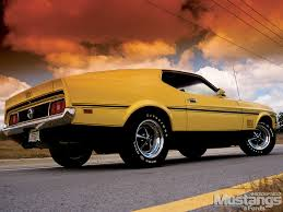 1972 ford mustang mach 2 html in hysicid github com source code