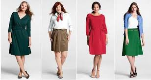 work attire plus sized work attire options paperblog