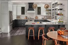 buy kraftmaid cabinets wholesale kraftmaid kitchen cabinets wholesale home design inspiration