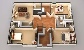 the eliot floor plans goodall homes