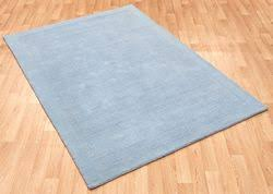 Blue And White Striped Rugs Uk Beautiful Blue Rugs Online Rugs Direct