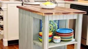 diy kitchen island cart marvelous kitchen island cart designs wheels extraordinary design