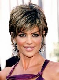 short shag hair styles for women over 60 short hairstyles for over 60 hair pinterest short hairstyle