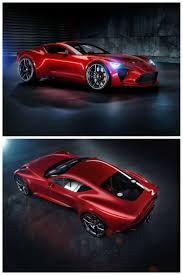 612 Gto Price 8313 Best Ferrari Images On Pinterest Car Dream Cars And Cars