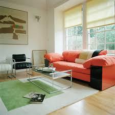 eileen gray sofa eileen gray lota sofa