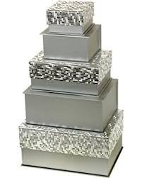 Wedding Cake Gift Boxes Don U0027t Miss This Deal Indian Handicrafts Decorative Gift Boxes