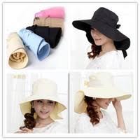 distributors of discount womens winter dress hats 2017 black