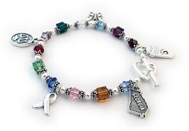 personalized charms charm bracelets necklaces and just charms made in the usa