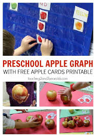 353 best 3 year olds images on pinterest sensory activities
