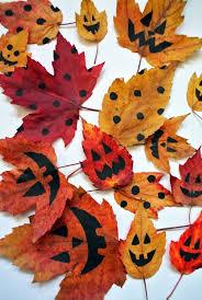 Pinterest Halloween Decorations Best 25 Halloween Ideas On Pinterest Diy Halloween Halloween