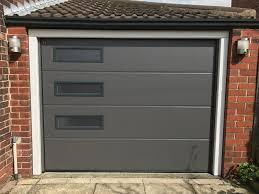 garage doors garage doors hormannhoenixrices reviews colors door