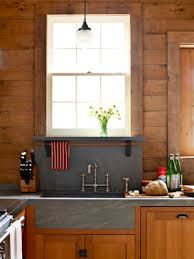 a barn kitchen makeover more soapstone and countertop ideas