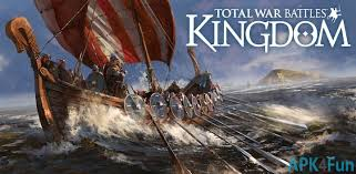 total war apk total war battles kingdom apk 1 30 total war battles
