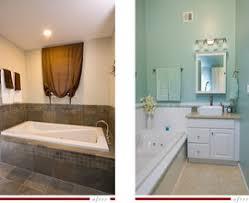 home improvement bathroom ideas updated bathroom small bathroom thumbnail size remodel my bathroom