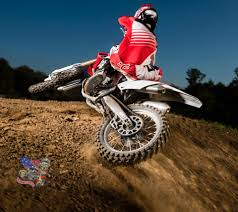 australian freestyle motocross riders australian motorcycle sales figures mcnews com au