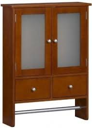 wall mounted medicine cabinets foter