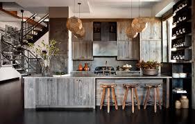 Eco Kitchen Design Eco Friendly Kitchen Design Finished Wooden Kitchen