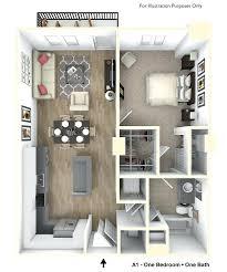 one bedroom apartments pet friendly a one bedroom apartment vertical storage in nursery 3 bedroom