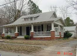 houses with big porches styles of yesterday in searcy arkansas big porches were in