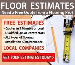 hardwood flooring prices installed solid hardwood flooring price guide homeflooringpros com