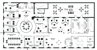 Small Office Floor Plan Articles With Small Office Floor Plan Layout Tag Office Floor