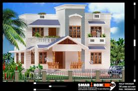 Here Sqft Modern Indian Home Design Smart Architects DMA Homes