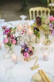 Pink And Gold Centerpieces by 371 Best Centerpieces Images On Pinterest Wonderland