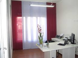 tendaggi per ufficio tende da ufficio modelli tessuti scelte tecniche gani tende