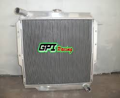 compare prices on toyota radiators online shopping buy low price