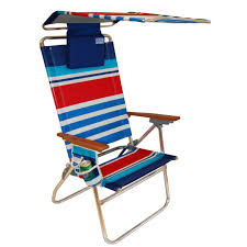 Tommy Bahama Backpack Cooler Chair Bravo Sports High Back Beach Chair With Shade Top Beach Chair