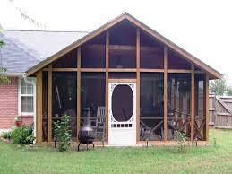 porch design screened porch ideas with photos perfect home design