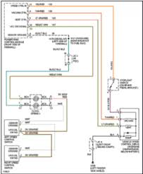 1998 dodge ram 3500 headlight switch wiring diagram u2013 wirdig