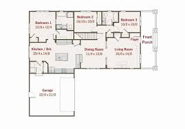 l shaped ranch house plans l shaped 3 bedroom house plans uk elegant l shaped ranch floor