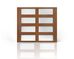 North American Overhead Door by 94 Best Clopay Faux Wood Garage Doors Images On Pinterest